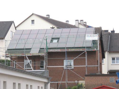 solaranlagen-photovoltaik